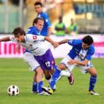 Calciomercato Inter, Tassi: spero di diventare il nuovo Pirlo