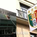 Terza stella Juventus: ecco le prime due sorprese di Agnelli – Foto
