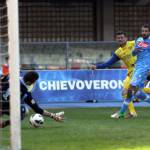 Roma-Chievo, voti e pagelle della Gazzetta dello Sport