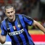 Calciomercato Inter, Motta: l'agente non esclude il passaggio all'Arsenal