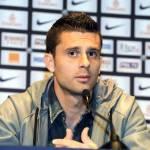 Calciomercato Inter, T. Motta: la società mi ha trattato male, gli argentini…