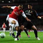 Calciomercato Milan, Thiago Silva via: perché i rossoneri devono dire sì