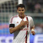 Calciomercato Milan, Thiago Silva avrebbe detto sì al Barcellona, Thiago Alcantara in rossonero?