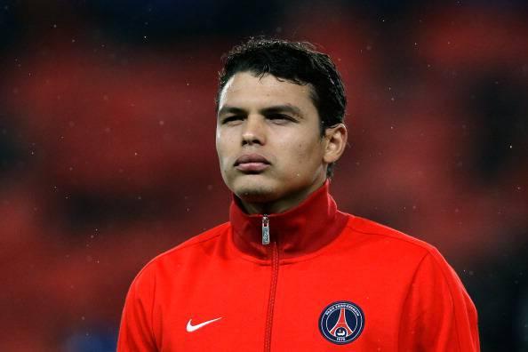 Paris St Germain v Valencia - UEFA Champions League Round of 16