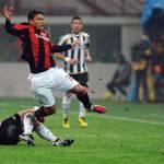 Calciomercato Milan, Thiago Silva-Barcellona, la chiave è Ibrahimovic!