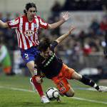 "Mercato Juventus, Tiago deciso: ""Voglio restare all'Atletico Madrid"""