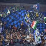 Inter, oggi il ricorso sulla riapertura della Curva. L'ex prefetto Serra: riaprire la curva perché…