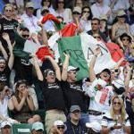 Mondiali 2010, tifosi italiani in rivolta contro la Rai
