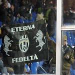 """Juventus, per i tifosi niente maglie con la """"R"""""""