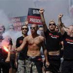 Milan, la trasferta di Madrid costa cara ai tifosi!