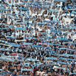 Napoli, l'affetto dei tifosi: in 120 mila per le sfide contro Milan e Liverpool!