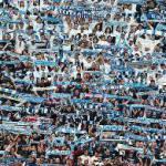 Napoli, pronti 115 mila spettatori per le sfide contro Liverpool e Milan