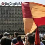Calciomercato Roma, l'Unicredit a colloquio con i giocatori