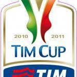 TIM Cup, Sampdoria-Milan: segui la cronaca live in tempo reale su Direttagoal.it