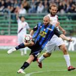 Serie B: nell'anticipo l'Atalanta stende il Vicenza – Video