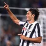 Calciomercato Juventus, Toni nel mirino del Sion