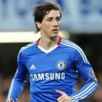 Calciomercato Milan, Torres: pronto il ritorno in spagna dell'attaccante