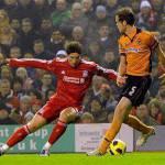 Calciomercato Juventus, Torres vuole andare via, ma dipende dalla Champions