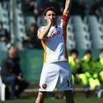 Calciomercato Roma, Totti e tanto altro: su Facebook la vera community giallorossa!
