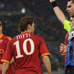 Roma, Rivera dice la sua: Totti superiore a Baggio e Del Piero, lui il miglior 10 italiano!