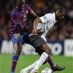 Calciomercato Inter, Touré rivela: Mancini mi voleva a Milano qualche anno fa