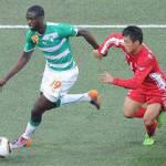 Calciomercato City: ufficiale, preso Yaya Tourè