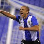 Calciomercato, Deschamps chiama l'ex Juventus Trezeguet all'OM