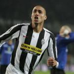 Calciomercato Napoli, Trezeguet diretto verso la Francia