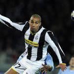 Calciomercato Juventus, Trezeguet lascia i bianconeri