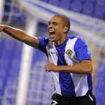 Calciomercato Inter, Trezeguet: l'Hercules apre alla cessione