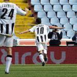 """Mercato Udinese, ecco Luis Muriel, il """"Ronaldo colombiano"""""""