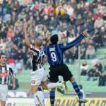 Serie A, Udinese straripa contro i nerazzurri: 3-1 per i ragazzi di Guidolin! – Video
