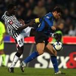 Udinese-Inter, voti e pagelle Gazzetta dello Sport: Juan Jesus e Jonathan inguardabili, Di Natale infinito – Foto