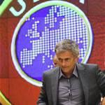 Uefa, si studiano nuove regole per i gol in trasferta