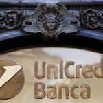 Cessione Roma, Angelucci è pronto ad un grande investimento ma aspetta Unicredit