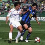 Calciomercato Roma: Bellini, Valdes e Schelotto nel mirino