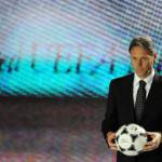 Calciomercato Juventus Milan, Van Basten: allenare i bianconeri? Sarebbe bello…