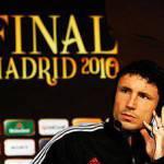 """Bayern Monaco-Inter, Van Bommel avverte i nerazzurri: """"Sappiamo come giocare le finali"""""""