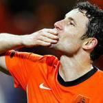 """Calciomercato Milan, il Bayern Monaco spiega: """"Van Bommel è stato accontentato"""""""