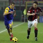 Calciomercato Milan, il Tottenham in pressing su Van Bommel
