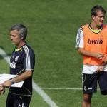 Calciomercato estero: ufficiale, Van der Vaart al Tottenham