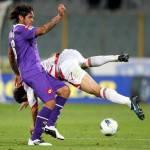Calciomercato Inter: Vargas si avvicina, Fiorentina pronta a cederlo