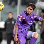 Calciomercato Fiorentina Inter Juventus, Vargas addio: potrebbe finire allo Zenit di Spalletti
