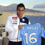 Calciomercato Napoli, Grimaldi Vargas: il cileno acquisto sbagliato era meglio puntare su Insigne