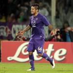 Fiorentina-Parma, voti e pagelle della Gazzetta dello Sport: il ritorno di Vargas, Gobbi ex che colpisce – Foto