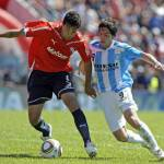 Calciomercato Genoa, Velazquez: l'agente del difensore è furibondo con i rossoblù