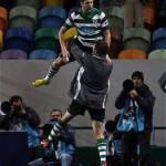 Calciomercato Genoa: dopo Eduardo, Preziosi punta Amorim e Veloso