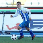 Calciomercato Inter Juventus Milan Napoli, Verratti resta a Pescara: l'agente chiude la porta!