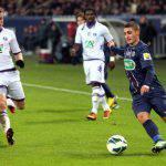 Calciomercato Juventus, Ancelotti: Verratti? Sta bene a Parigi