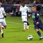 Calciomercato Juve, Napoli e Fiorentina, ag. Verratti: C'è l'accordo con il PSG, rinnovo fino al 2018